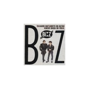 SummerCP オススメ商品 種別:CD B'z 解説:ロック・ユニットのB`zが1988年に発表...