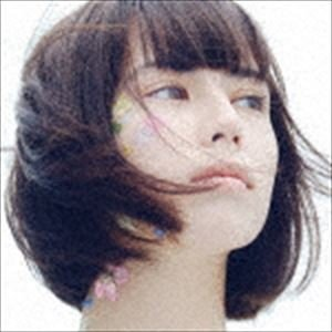 Anna / 初恋のワルツ(Blu-specCD2) [CD]|starclub