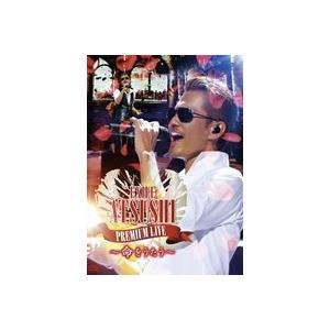 EXILE ATSUSHI/EXILE ATSUSHI PREMIUM LIVE 〜命をうたう〜 [DVD]|starclub