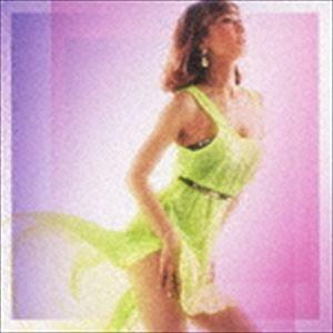 種別:CD AILI 解説:女性No.1プロデューサー/シンガー・ソングライター「AILI」のアルバ...