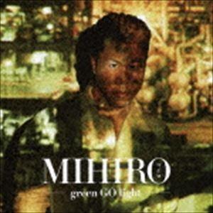 種別:CD MIHIRO〜マイロ〜 解説:MIHIRO〜マイロ〜のオリジナル・アルバム。 (C)RS...