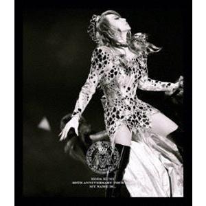 倖田來未/KODA KUMI 20th ANNIVERSARY TOUR 2020 MY NAME IS ... [Blu-ray] starclub