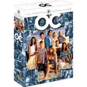 The OC〈セカンド・シーズン〉コレクターズ・ボックス2 [DVD]|starclub
