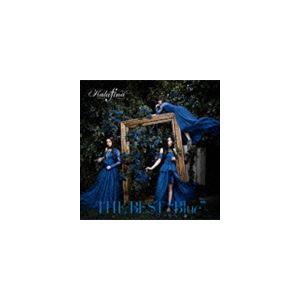 【クリアランス】 種別:CD Kalafina 解説:劇場版アニメ「空の境界」主題歌プロジェクトとし...