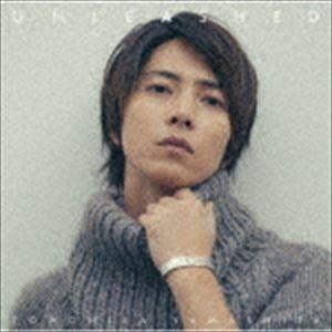 山下智久 / UNLEASHED(通常盤) [CD]|starclub