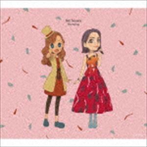安田レイ / blooming(期間生産限定盤) [CD]|starclub
