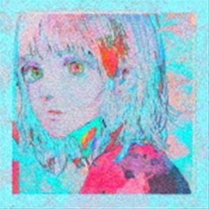 米津玄師 / Pale Blue(初回限定/リボン盤/7inch紙ジャケ+CD+DVD) (初回仕様) [CD]|starclub