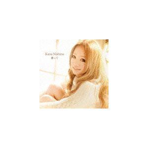 種別:CD 西野カナ 解説:16歳で受けたオーディションでは天性の歌声で4万人の仲から見事トップに輝...