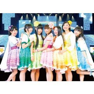 私立恵比寿中学 大学芸会2018 in 日本武道館 [Blu-ray]|starclub