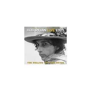 ボブ・ディラン/ローリング・サンダー・レヴュー(CD)...