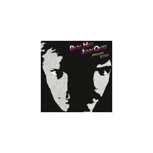ダリル・ホール&ジョン・オーツ / プライベート・アイズ(Blu-specCD2) [CD]|starclub