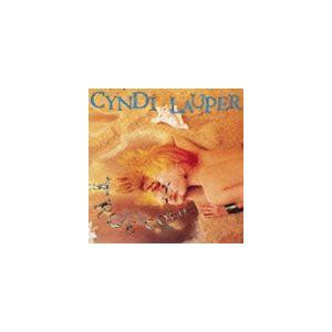 シンディ・ローパー/トゥルー・カラーズ(Blu-specCD...