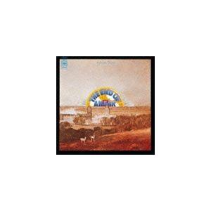 """SummerCP オススメ商品 種別:CD ロバート・ワイアット 解説:""""カンタベリー・ミュージック..."""