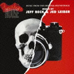 種別:CD ジェフ・ベック&ジェド・リーバー 解説:ジェフ・ベックの後期カタログをBSCD2でリリー...