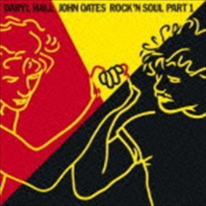 ダリル・ホール&ジョン・オーツ / フロム・A・トゥ・ONE(Blu-specCD2) [CD]|starclub