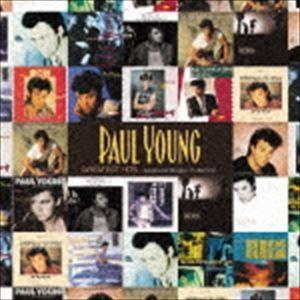 種別:CD ポール・ヤング 解説:優れたソングライターであると同時に、抜群のカヴァー・センスと表現力...