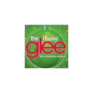 (オリジナル・サウンドトラック) glee/グリー <シーズン2> ザ・クリスマス・アルバム [CD] starclub