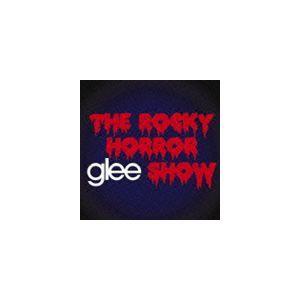 (オリジナル・サウンドトラック) glee/グリー <シーズン2> ザ・ロッキー・ホラー・グリー・ショウ [CD] starclub