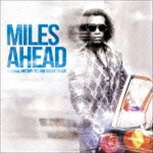 (オリジナル・サウンドトラック) マイルス・アヘッド オリジナル・サウンドトラック [CD]|starclub