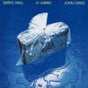 ダリル・ホール&ジョン・オーツ / モダン・ポップ(期間生産限定盤) [CD]|starclub
