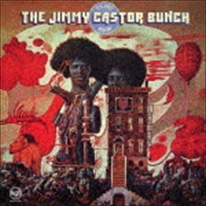種別:CD ザ・ジミー・キャスター・バンチ 解説:シンガー/サックス奏者のジミー・キャスターは196...