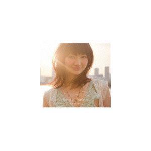 戸松遥 / ユメセカイ(通常盤) [CD] starclub