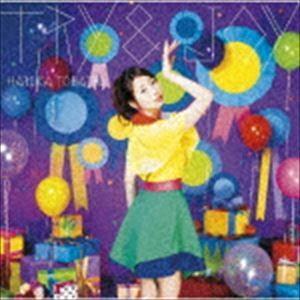 SummerCP オススメ商品 種別:CD 戸松遥 解説:2008年9月3日にシングル「naissa...