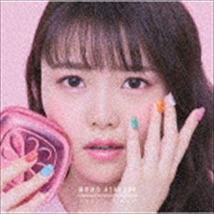 麻倉もも / スマッシュ・ドロップ(通常盤) [CD] starclub