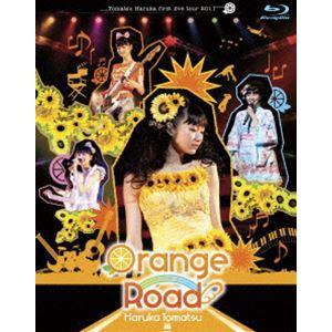 戸松遥 first live tour 2011 オレンジ ロード [Blu-ray] starclub