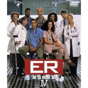 ER 緊急救命室〈フォース〉セット1【DISC1〜3】(期間限定)※再発売 [DVD]|starclub
