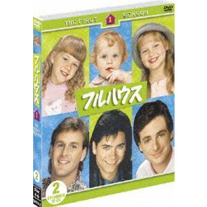 フルハウス〈ファースト〉セット2(DISC4〜6)(期間限定) ※再発売 [DVD]|starclub