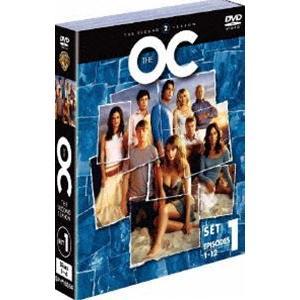 The OC〈セカンド〉セット1 [DVD]|starclub