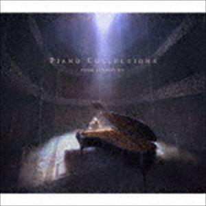 (ゲーム・ミュージック) Piano Collections FINAL FANTASY XIV [CD]|starclub