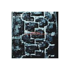 ユニコーン/MOVIE7 THE VERY RUST OF UNICORN DVD Vol.2 [DVD]|starclub