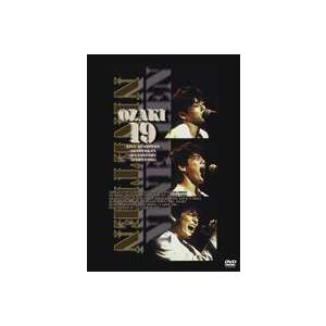尾崎豊/OZAKI・19 [DVD]|starclub