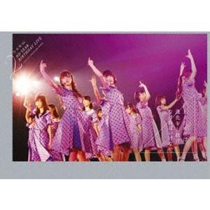 乃木坂46 2nd YEAR BIRTHDAY LIVE 2...