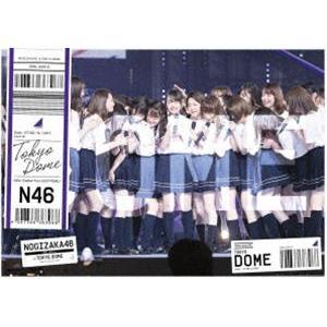 乃木坂46/真夏の全国ツアー2017 FINAL! IN TOKYO DOME(通常盤) [DVD]
