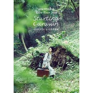 種別:DVD sumika 解説:片岡健太、黒田隼之介、荒井智之、小川貴之の4人からなるロックバンド...