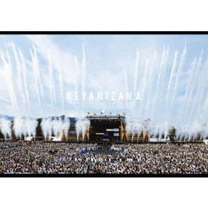 欅坂46/欅共和国2018(通常盤) [DVD]|starclub