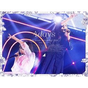 乃木坂46/7th YEAR BIRTHDAY LIVE(完全生産限定盤) [DVD]