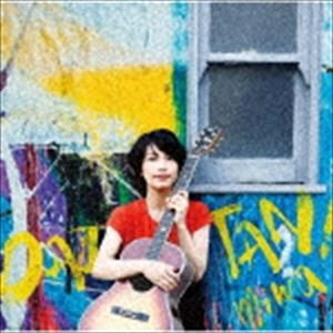 miwa / DAITAN!(初回生産限定盤/CD+DVD) [CD] starclub