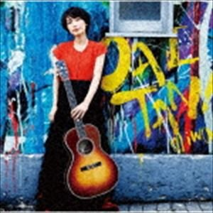 miwa / DAITAN!(通常盤) [CD] starclub