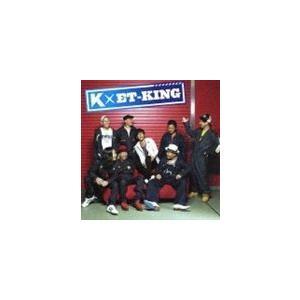 K × ET-KING / この歌を・・・・・・・・♪ [CD]|starclub