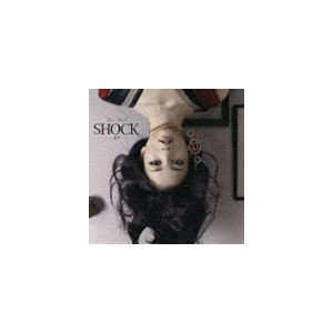 黒木メイサ/SHOCK -運命-(通常盤)(CD)...