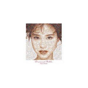 種別:CD 松田聖子 解説:`松田聖子`のデビュー30周年(2010年時)を記念して、大人気ベスト・...