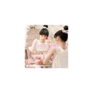 渡辺麻友 / シンクロときめき(通常盤) [CD] starclub
