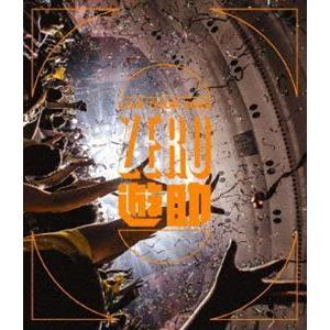 遊助/ZERO [Blu-ray]|starclub