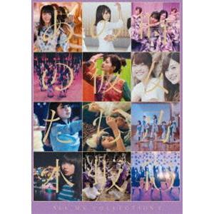 乃木坂46 ALL MV COLLECTION 2〜あの時の彼女たち〜 通常盤 Blu-ray の商品画像|ナビ
