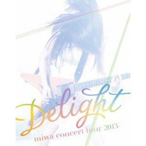 "miwa concert tour 2013""Delight"" [Blu-ray] starclub"