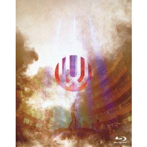 UVERworld/UVERworld 2008 Premium LIVE at 日本武道館 [Blu-ray] starclub